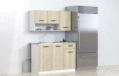 kleine_keuken
