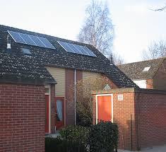 Zo maak je de beste keuze in zonnepanelen