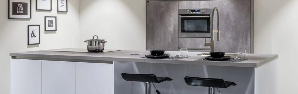 keuken outlet