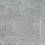 beton laten storten