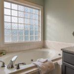 Een gloednieuwe badkamer dankzij deze sensationele items!