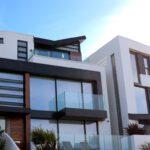 Balkonhekken voegen charme toe aan uw huis of kantoor
